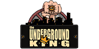 The Underground King